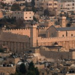 UNESCO Recognizes More Palestinian Heritage Sites