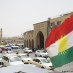 Why Kurdish Leaders Don't Tell the Truth about Kurdish Referendum