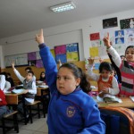 Turkey's New Curriculum: Less Evolution, More Erdoğan, More Islam