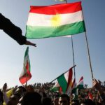 A New Bid for Kurdish Independence