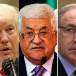 Israel-Palestine – a Deal in the Making?