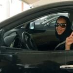 Women's Driving: Saudi Prince Mohammed's Litmus Test