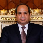 Sisi's Efforts to Remain in Power