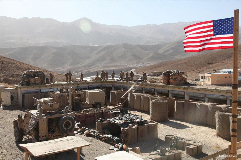 2010_1_1-US-Military-base-1