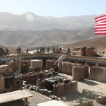 American Presence in Post-ISIS Syria Remains Unlikely and Here Is Why