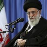 Iran's Expansionist Scheme – Op-Ed