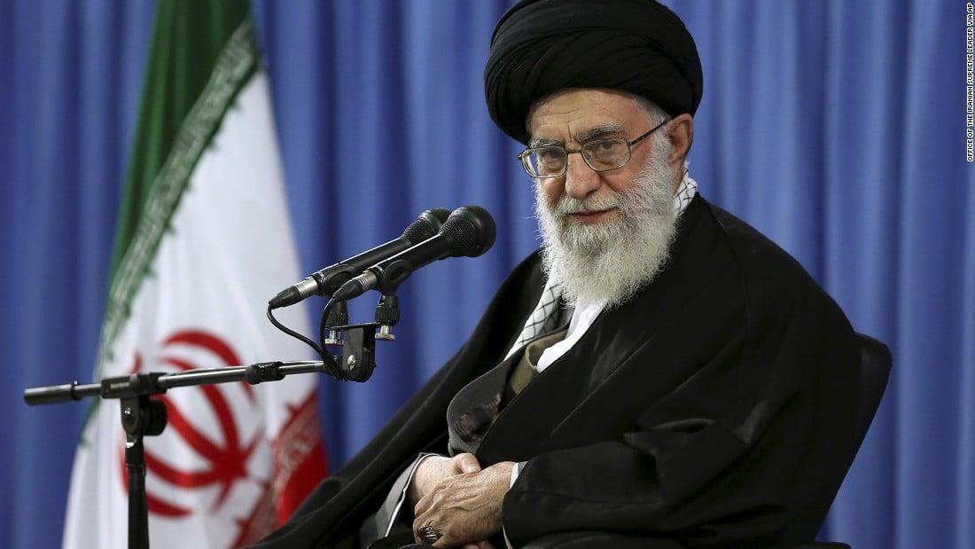 150409193044-aman-khamenei-super-169