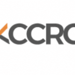 KCCRC