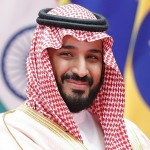 Canada– Saudi Arabia: Questions about Saudi Concept of Sovereignty