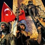 Turkey's Enduring Emergency