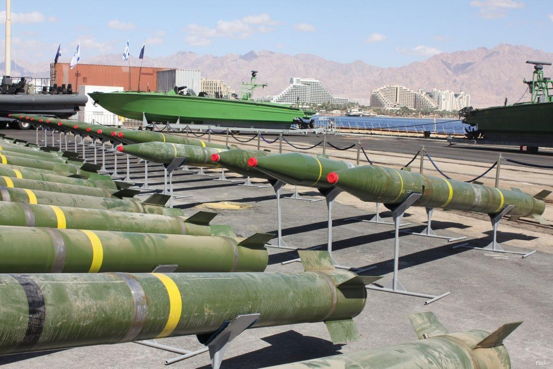 2014_3_10-Iranian-weapons13060737814_a368e2c3f3_o