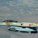 Iran-Israel Confrontation in Syria – More to Come