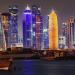 The Enigma That Is Qatar