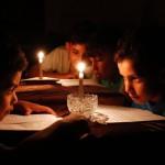 Regime Change in Gaza?