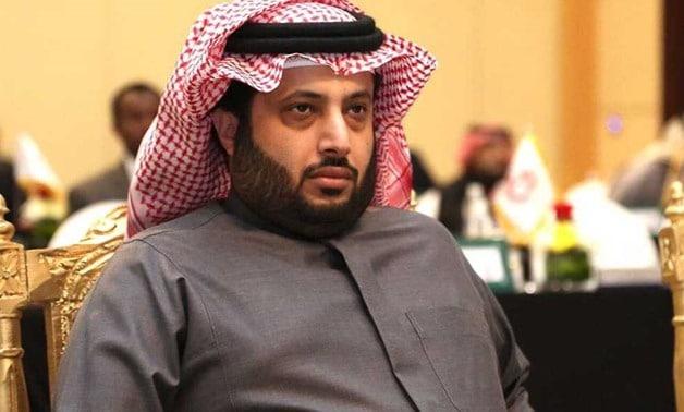 Saudi Moroccan Soccer Spat Symbolises the Arab World's New Politics, Saudi Moroccan Soccer Spat Symbolises the Arab World's New Politics