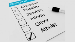 Atheists in Muslim Majority Countries between Inclusion and Exclusion