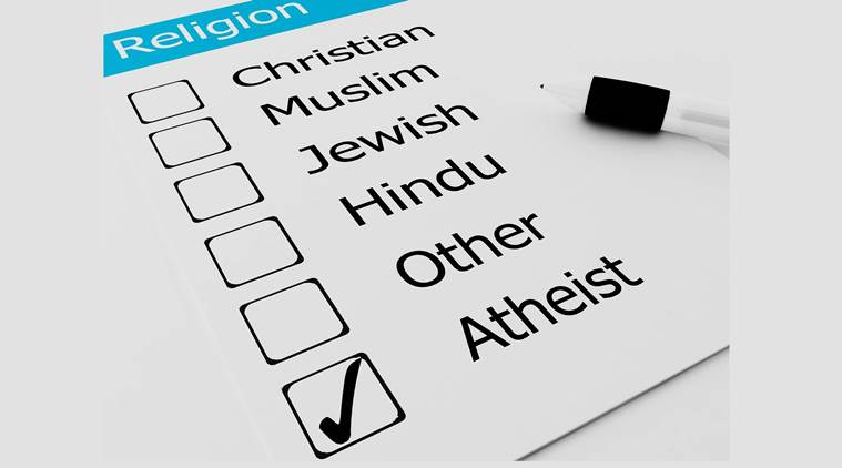 Atheists in Muslim Majority Countries between Inclusion and Exclusion - Hakim Khatib - MPC Journal