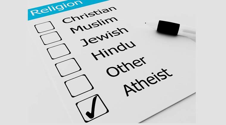 Atheists in Muslim Majority Countries between Inclusion and Exclusion, Atheists in Muslim Majority Countries between Inclusion and Exclusion