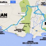 Iran's Chabahar Port Is Where Asian and Middle Eastern Rivalries Collide