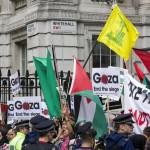 Hezbollah in Britain