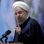 Iran Sanctions Conundrum