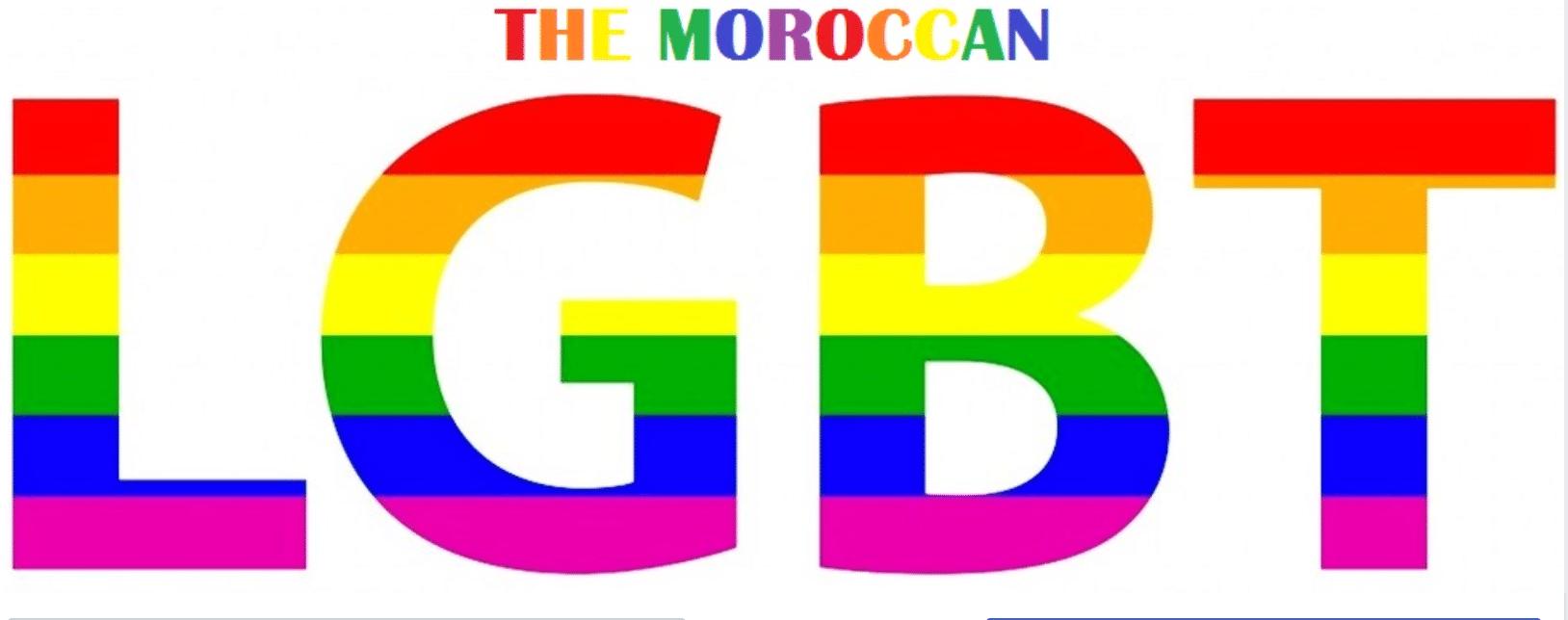 Love & Violence: Inside Morocco's LGBT+ Community, Love & Violence: Inside Morocco's LGBT+ Community