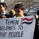 Peace in Yemen – It All Depends on the Houthis