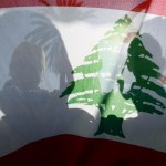 Lebanese Security Forces Try to Close LGBT Conference