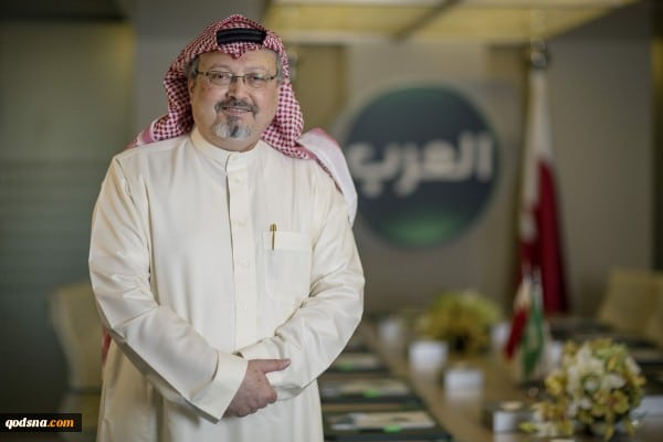 Turkey Plays Khashoggi Crisis to Its Geopolitical Advantage?