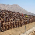 Peace Process Failure between Turkey and the PKK