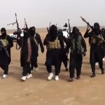 The New War: The Islamic State As a Case Study