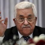 A Palestinian Peace Option