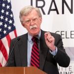 Inside the Beltway: Iran Hardliners versus Iran Hardliners