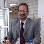 Abid Xalid Rasul