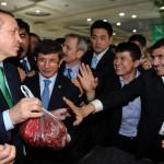 Harsh Turkish Condemnation of Xinjiang Cracks Muslim Wall of Silence