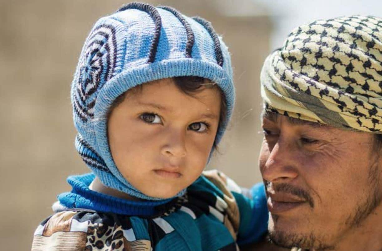 Yemen's Unending Agony, Yemen's Unending Agony