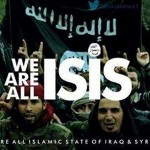 New Pro-Islamic State Magazine: An Ideological Threat