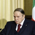 The Algerian Crisis Of March 2019