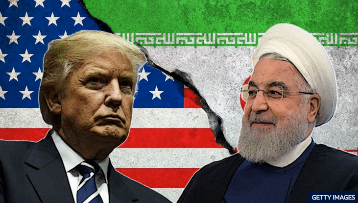 Middle Powers and the US-Iran Conflict, Middle Powers and the US-Iran Conflict – Op-Ed