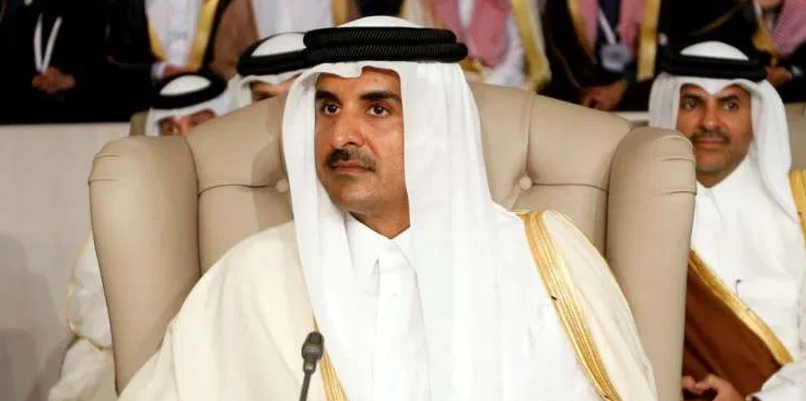 Qatar Appoints New Prime Minister