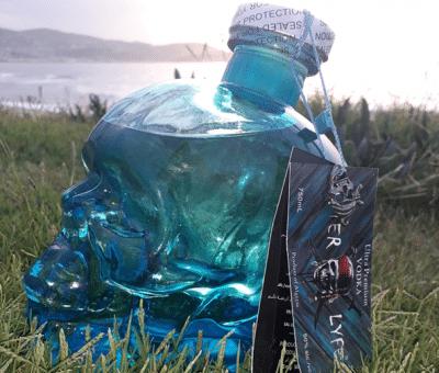 ScreenVodka Made in Algeria Is to Enter International Marketsafter lyfe Vodka Made in Algeria Is to Enter International Markets
