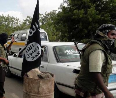 Al-Qaeda Confirms Death of Its Commander in Yemen