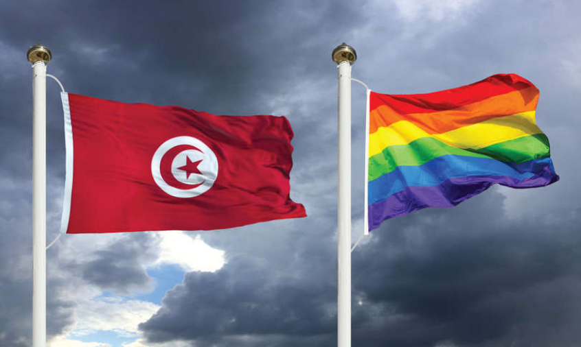 Tunisia Recognises Same-Sex Marriage Settlement