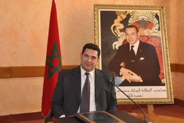 Morocco Cancels All Exams Except High School Tests, Morocco Cancels All Exams Except High School Tests