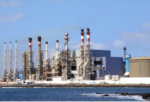 Algeria to Begin Building Three New Seawater Desalination Plants