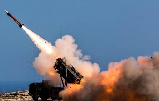 US Military Drawdown in Saudi Arabia Threatens to Fuel Arms Race