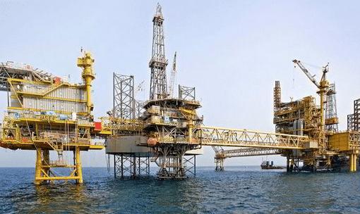 Qatar Signs $20B Shipbuilding Deal with Korean Firms