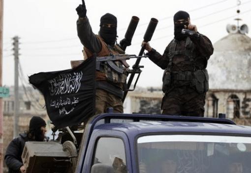 Egypt Sentences 16 People for Links with Terrorist Al-Nusra
