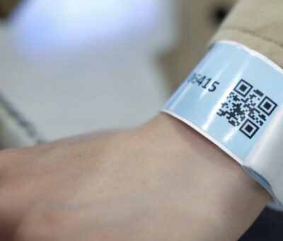 Electronic Bracelets for Travellers to Jordan to Ensure Home Quarantine