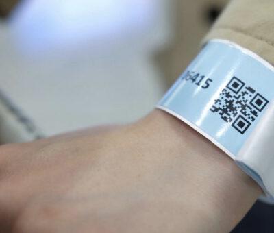 Electronic Bracelets for Travellers to Jordan to Ensure Home Quarantine